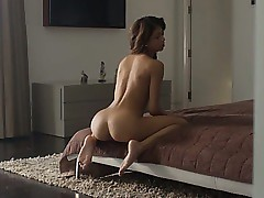 mom wet pussy : mature milf porn