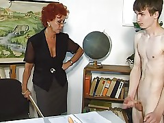 mom sex teacher : hd milf porn