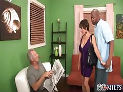 interracial mom porn : homemade Best Mature Tube 2018