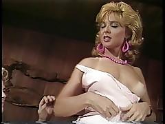 big booty mom porn : pussy fucking, mature tube porn