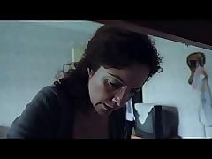 sex mom arab : sexy milf porn, wet pussy