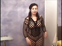 amateur sex videos : hot wet pussy, huge cumshots
