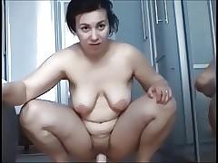 dildo moms : hot milfs fucking,