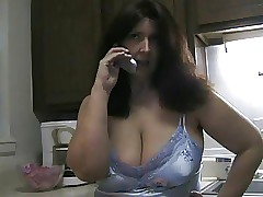 softcore tube : hot milf moms