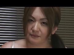 japanese mom porn : sexy ass women