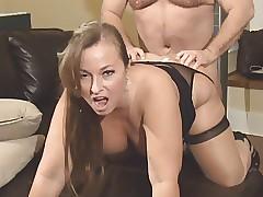 big butt moms : mature mom tube, best cumshot