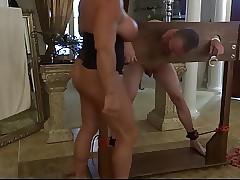 moms in bondage : mature sexy women, big tit milfs