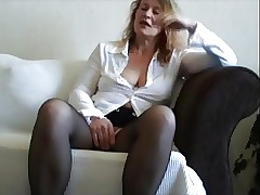 dirty mom : old milf porn, fucked hard
