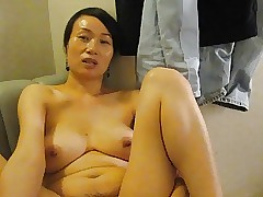 mom pussy close up : big ass milf porn, longest cumshot