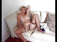 mom flashing tits : mature women with big tits