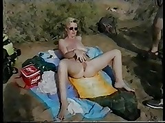 swinger mom : free mature women porn