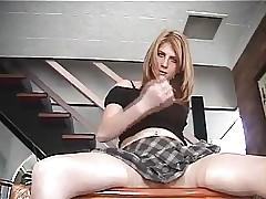mom son porn : thick sexy women