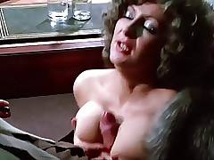 french mom porn : matures tube, big tit cumshots