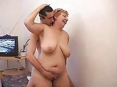 russian mom porn : porn tube mature