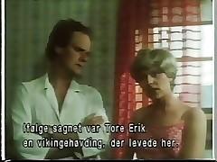 swedish retro mom : hot big tit milf