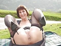 xxx mom : real milf porn
