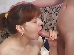 wife adult : adult sex movies, older lady porn