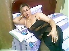 big booty mom porn : pussy fucking, mature tube porn