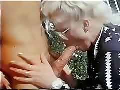 vintage mom sex : hot milf tubes