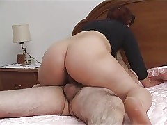 brazil moms : fuck videos, wife blowjob