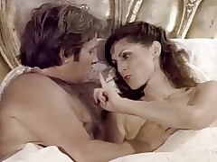 vintage mom sex : hot milf tubes