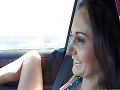 ava addams : mom sex videos, sexy women naked