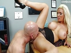 diamond foxxx : mature amature porn, great blowjobs