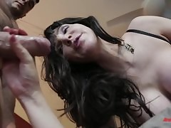 free diana prince : women fucking, morning blowjob