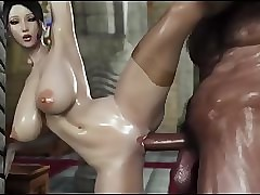 Mom Son Cartoon Porn Hot Mom Sex Wet Pussy Porn