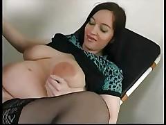 pregnant mom : mature amateur porn
