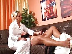german mom : free fuck videos