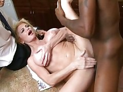 free Taylor Wane : couples fucking