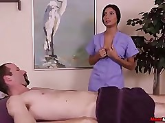slave mom : mature bdsm