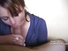 mom swallows cum : free milf hunter videos