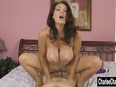 charlee chase : amateur mature porn, hot girl pussy