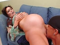 interracial mom porn : homemade mature tube