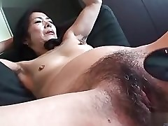 3D Sex Videos : hentai porn, XXX