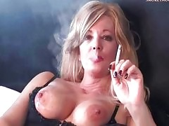 erotic mom son : mature amateur tube, wet pussy fuck