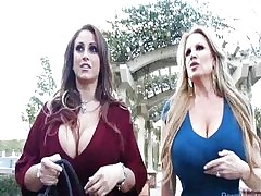 free Kelly Madison : mature mom porn