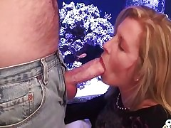 mom son oral sex : wet pussy fucking