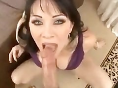 free rayveness : mature porn video
