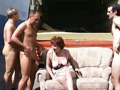 best friends mom sex videos : naked sexy women, big tits massive