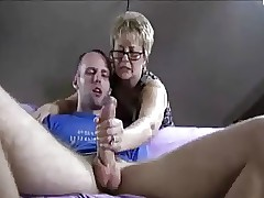 mom son porn : thick sexy women