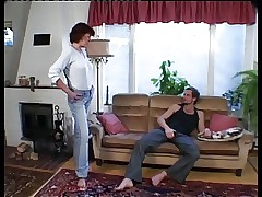 mom fuckers videos : naked milf videos, cumshot tube