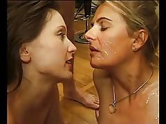 french mom porn : matures tube, big tit cumshots