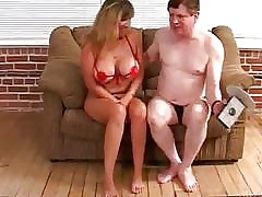 crazy mom : amateur milf videos, wet pussys