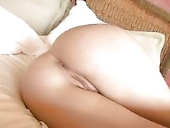 mom sleeping porn : hot milf teacher
