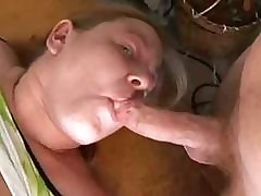 swedish retro mom : hot big tit milf