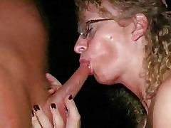 nude mom : mature wife porn