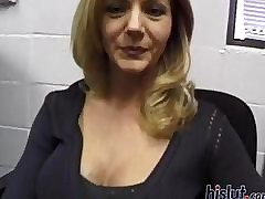 whore mom porn : real milf porn